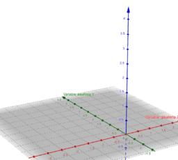 TP4 Variables aleatorias conjuntas, actividad 4.4