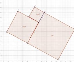数学勾股定理