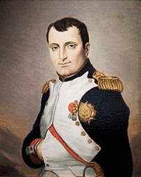 *Napoleonin lause