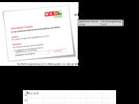 Arbeitsblatt Taxitarif.pdf