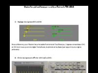 mode_emploi_oscilloscope_numerique.pdf