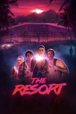 """""""[HBOMOVIES-4KHD]~!How to watch The Resort Full Movie Online Free? HQ Reddit [DVD-ENGLISH] The Resort Full Movie Watch online free Dailymotion [#The Resort ] Google Drive/[DvdRip-USA/Eng-Subs] The Resort Season Season ! (2021) Full Movie Watch online No Sign Up 123 Movies Online !! The Resort [EMPIREZ] 