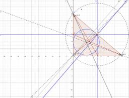 Triangulo Rectangulo
