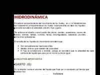 Hidrauluca2 PDF.pdf