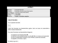 Actividad 4 Suma de fracciones.pdf