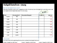 Rückgeld berechnen-Lösung.pdf