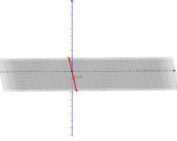 3D Associativity Final 3