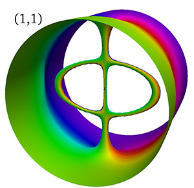 [url=http://www.massey.ac.nz/massey/learning/colleges/college-of-sciences/research/natural-mathematical-sciences/physics-research/musical-vibration-patterns-and-ultra-cold-atoms/musical-vibration-patterns-and-ultra-cold-atoms_home.cfm?stref=666930]http://www.massey.ac.nz/massey/learning/colleges/college-of-sciences/research/natural-mathematical-sciences/physics-research/musical-vibration-patterns-and-ultra-cold-atoms/musical-vibration-patterns-and-ultra-cold-atoms_home.cfm?stref=666930[/url]