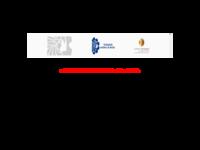 ACTIVIDADES A DESARROLLAR FINAL.pdf