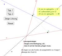 Mathematik, 1G, KRW