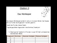 Station 3.pdf