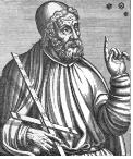 Ptolemaios Tryk Enter for at starte aktiviteten