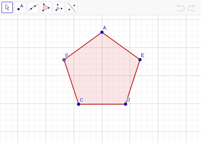 Figure 3 Press Enter to start activity