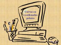TEORIA DE COORDENAS POLARES.pdf