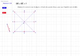 Somme vectorielle (3)