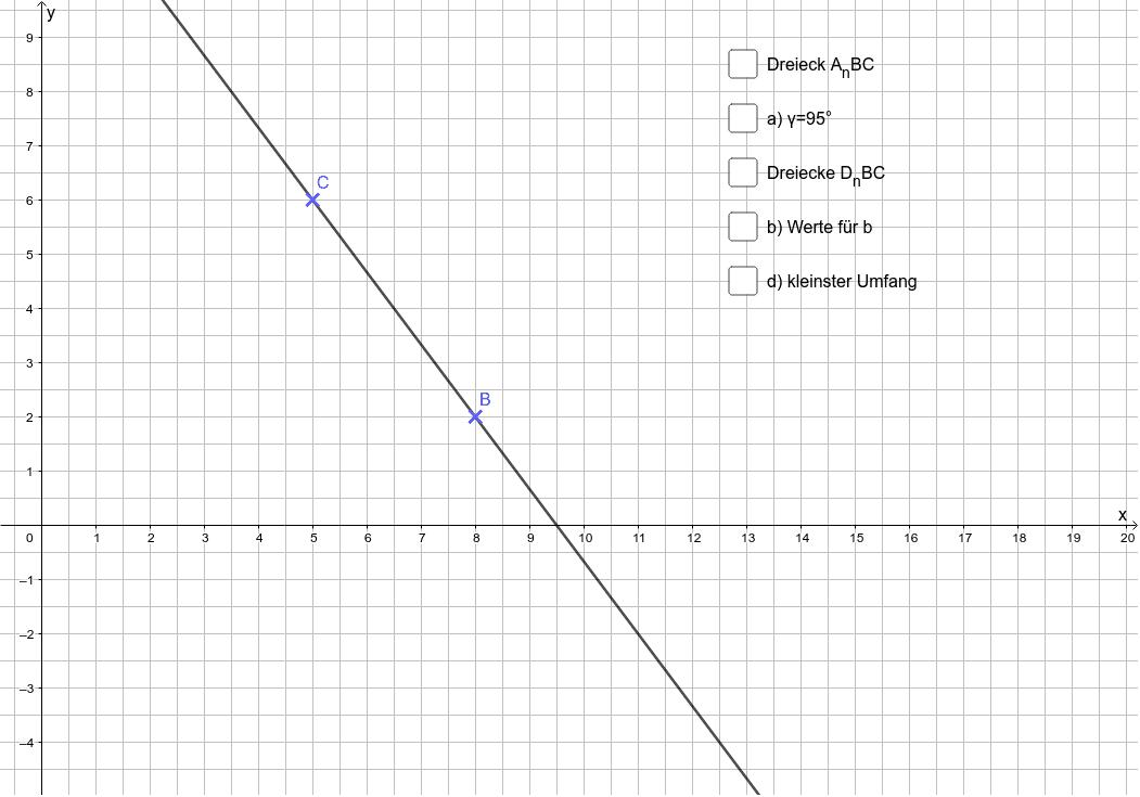 Übung - B.S. 91/2 Drücke die Eingabetaste um die Aktivität zu starten