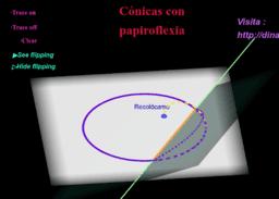 Conics Papiro