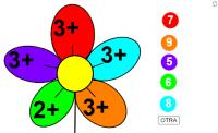 Flor y color-2