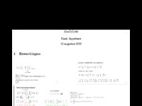 matrices_stvz20200812.pdf