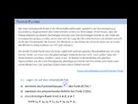 Fermat-Punkte.pdf
