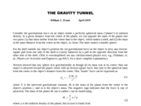 gravitytunnelv6.pdf
