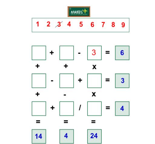 Juegos Matematicos Geogebra
