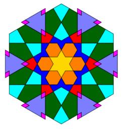 이슬람 5