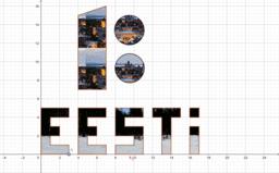 Eesti 100