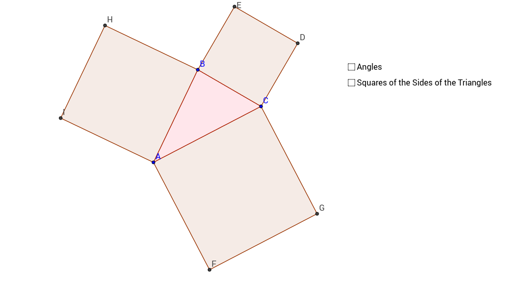9.2 Converse of the Pythagorean Theorem