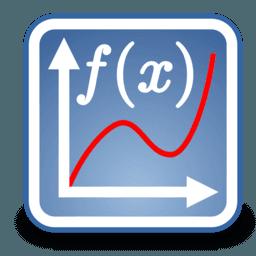 Dilatação/Compressão horizontal