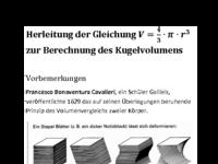 Halbkugel.pdf