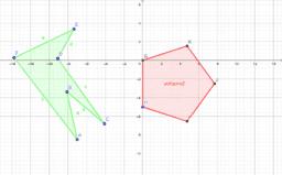 Pract02.Polígons