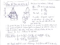 VolumTroncPiramide.pdf