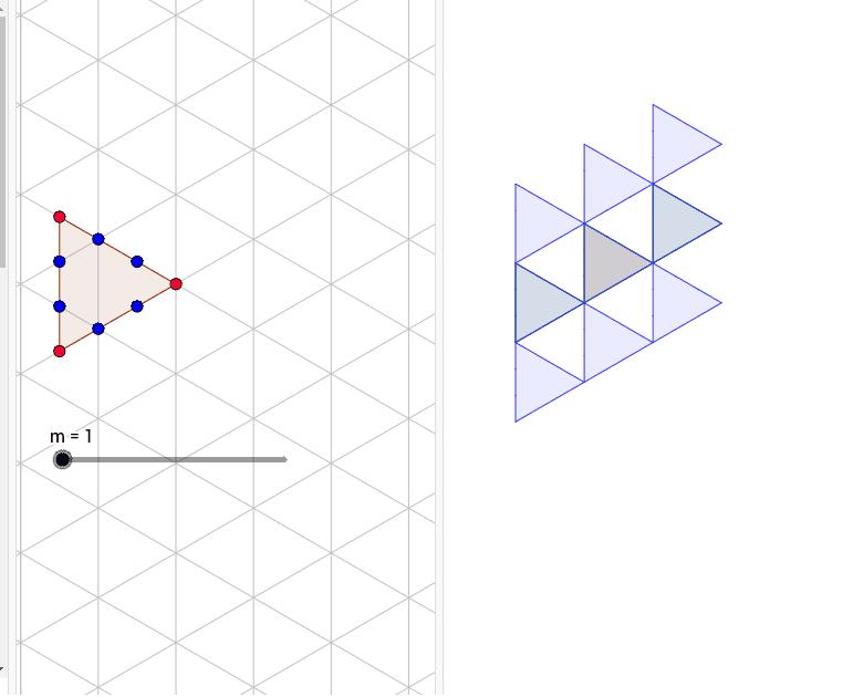 Como Generar un Mosaico