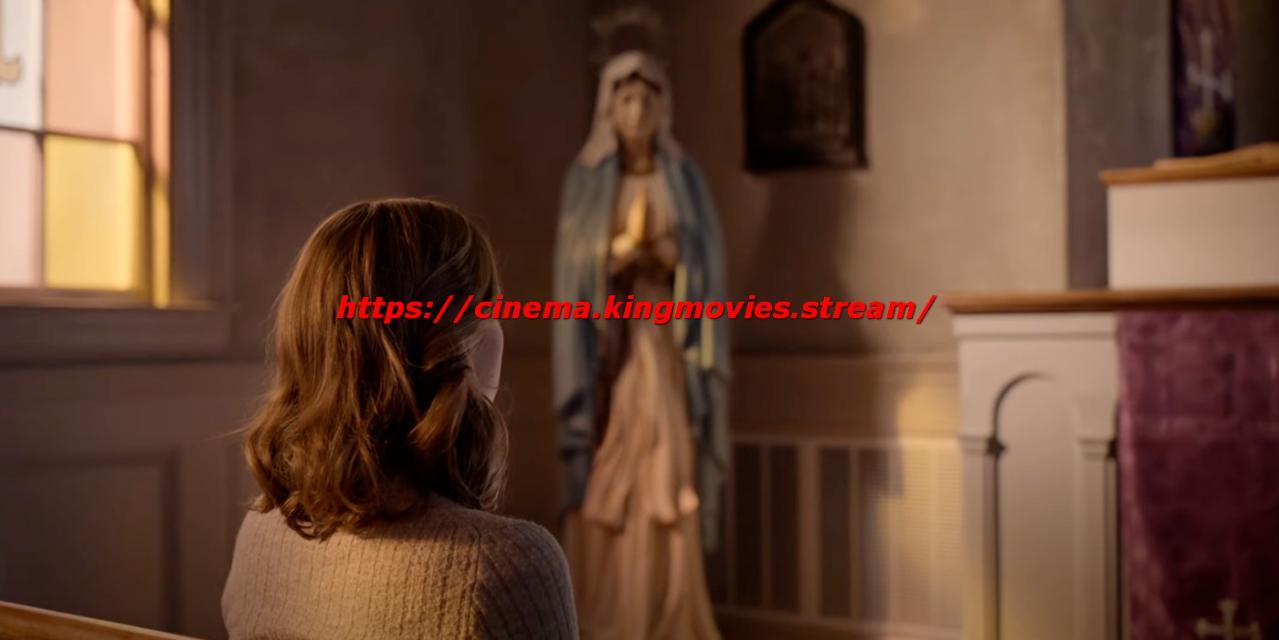 V.E.R) ~ Ruega por nosotros (2021) Pelicula Completa Online En Español Latino Repelis ver~ Ruega por nosotros [2021] televisión completa hd.720p sub espanol gratis, Ruega por nosotros televisión ver online gnula, Ruega por nosotros (2021) descargar película completa en español  4K UHD | 1080P FULL HD | 720P HD | MKV | MP4 | DVD | Blu-Ray  VER AQUI ➤➤ https://is.gd/Uhzy2t  DESCARGAR ➤➤ https://is.gd/Uhzy2t  Ver Ruega por nosotros — Pelicula Completa Online en espanol VER Ruega por nosotros online televisión, Ruega por nosotros televisións gratis para ver online, ver Ruega por nosotros televisións online gratis completas, ver televisións online gratis en latino completas, Ver Ruega por nosotros Pelicula completa online gratis sin cortes y sin publicidad, Ruega por nosotros 2021,  Ruega por nosotros, Un periodista acabado descubre una serie de milagros aparentemente divinos en una pequeña ciudad de Nueva Inglaterra. Resulta que allí, una muchacha parece haber obtenido ciertos poderes sobrenaturales tras una supuesta aparición de la Virgen María. Tras conseguir que un periódico le haga cargo del trabajo, decide viajar allí para usar la exclusiva con la intención de resucitar su carrera. Sin embargo, eso hechos inexplicables pueden tener una fuente mucho más oscura.  TAG: Ruega por nosotros Online en espanol (Castellano), Ruega por nosotros Pelicula completa hd Online, Ruega por nosotros Descargar torrent 720p, 1080p, DvdRip, Hight Quality,  ● Ver Pelicula Ruega por nosotros Online ● como Ver Ruega por nosotros ● Ver Ruega por nosotros Online ● Descargar Ruega por nosotros preludio ● Descargar Ruega por nosotros Pelicula Completa en espanol Latino ● Descargar Ruega por nosotros mega  Ruega por nosotros televisión completa en español latino ver online Ruega por nosotros televisión completa en español latino Ruega por nosotros televisión completa Ruega por nosotros televisión completa online Ruega por nosotros televisión completa en español latino cuevana Ruega por nosotro