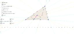 Izotomična konjugacija krožnice
