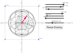 Controlling Your Drawing's Pixel Dimensions