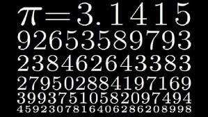 Il[b]Pi greco[/b]è una costante matematica, indicata con la lettera greca[img]https://wikimedia.org/api/rest_v1/media/math/render/svg/9be4ba0bb8df3af72e90a0535fabcc17431e540a[/img]([i]pi[/i]). Nella geometria piana, [img]https://wikimedia.org/api/rest_v1/media/math/render/svg/9be4ba0bb8df3af72e90a0535fabcc17431e540a[/img]viene definito come ilrapportotra la misura della lunghezza dellacirconferenzae la misura della lunghezza deldiametrodi uncerchio, o anche come l'areadi un cerchio di raggio 1.