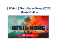 Godzilla-vs-Kong-full-movie-free-2021-3.pdf