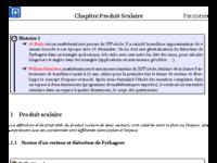 PremiereCoursProduitScalaire2020V1-Prof.pdf