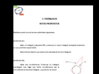 Retos02.pdf