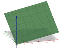 AM Linear Programming part A