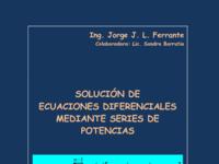 Solucion_Ecuac_Diferenciales_Ferrante.pdf