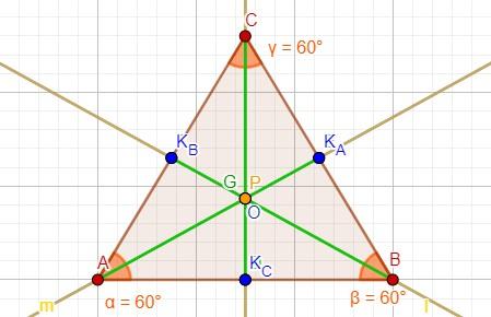 Costruzione (triangolo equilatero)
