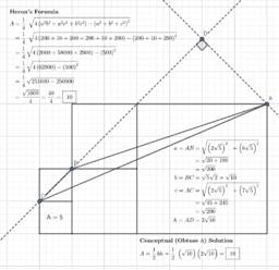 berit's-triangle-challenge