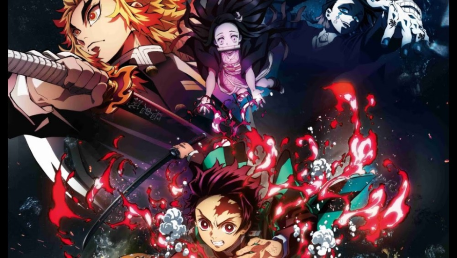 Kimetsu no Yaiba - El Tren Infinito 2020 Pelicula Completa Audio Latino HD-VER! Kimetsu no Yaiba Movie: Mugen Ressha-hen 2020 Pelicula Completa Online Gratis Ver Kimetsu no Yaiba Movie: Mugen Ressha-hen(2020) Película Completa Online Gratis HD en Español  ? Reloj in HD :|??[url=http://playhdmovie.xyz/ko/movie/635302][color=#800000]http://playhdmovie.xyz/es/movie/635302[/color][/url]  ? VER (Descargar):|?? [url=http://playhdmovie.xyz/ko/movie/635302][color=#800000]http://playhdmovie.xyz/es/movie/635302[/color][/url]  Kimetsu no Yaiba Movie: Mugen Ressha-hen (2020) - Animación Películas 117 minutos. Demon Slayer: Le train de l'infini, Gekijouban Kimetsu no Yaiba: Mugen Ressha-hen, Kimetsu no Yaiba: Infinity Train, Kimetsu no Yaiba: Mugen Ressha-Hen, Demon Slayer the Movie: Mugen Train, Demon Slayer: Kimetsu no Yaiba the Movie: Mugen Train. Enmu, liberado recientemente de las células de Muzan, se propone atacar un misterioso tren en movimiento. En el curso del ataque, el demonio consume muchos pasajeros. Tanjiro Kamado viene al rescate, pero este tren en movimiento lleva más de un demonio desagradable para luchar.  Lanzamiento: Oct 16, 2020 Duración: 117 minutos Género: Animación, Acción, Historia, Aventura, Fantasía, Drama Estrellas: Natsuki Hanae, Akari Kit?, Hiro Shimono, Yoshitsugu Matsuoka, Satoshi Hino, Takahiro Sakurai Crew: Yuki Kajiura (Original Music Composer), Tomonori Sud? (Animation Director), Akira Matsushima (Animation Director), Akira Matsushima (Character Designer), Akira Matsushima (Supervising Animation Director), Haruo Sotozaki (Director)  Kimetsu no Yaiba Movie: Mugen Ressha-hen 2020 pelicula completa en espanol latino, Kimetsu no Yaiba Movie: Mugen Ressha-hen 2020 pelicula completa en espanol, Kimetsu no Yaiba Movie: Mugen Ressha-hen 2020 pelicula completa en espanol 2017, Kimetsu no Yaiba Movie: Mugen Ressha-hen 2020 pelicula completa en espannl para ninos, Kimetsu no Yaiba Movie: Mugen Ressha-hen 2020 pelicula online, Kimetsu no Yaiba Movie: Mug