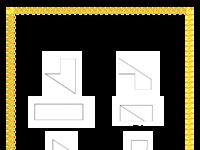 calendrier_avant_jour9.pdf