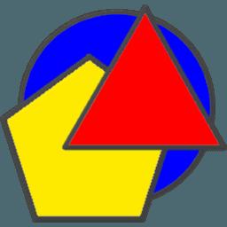 Geogebra для начальной школы