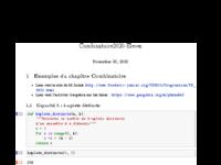 Combinatoire2020-Eleves.pdf