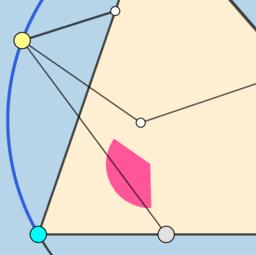 GoGeometry Action 162!